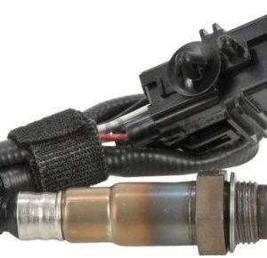 Bosch LSU 4.2 Oxygen O2 Sensor