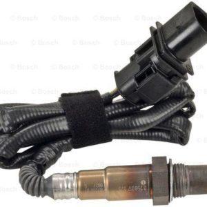 Bosch LSU 4.9 Oxygen O2 Sensor