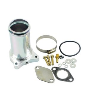 EGR Valve Delete / Removal Kit for VW / Audi / Seat / Skoda 57mm