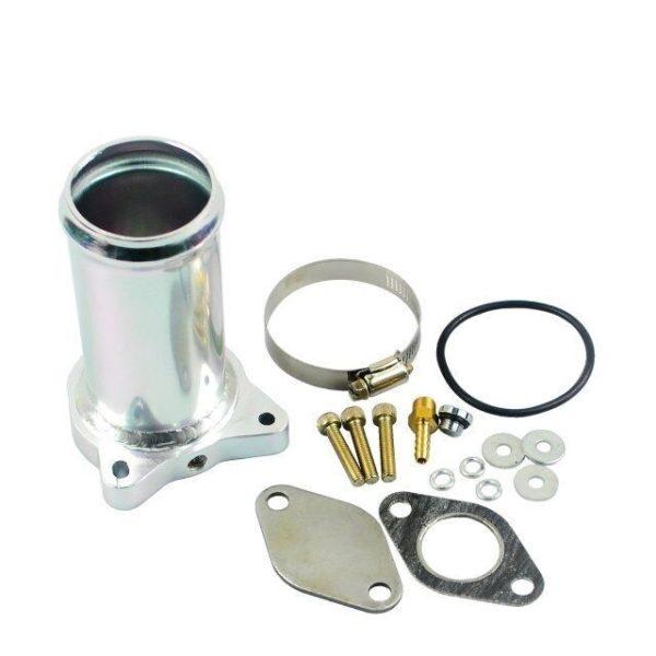 EGR Valve Delete / Removal Kit for VW / Audi / Seat / Skoda 57mm