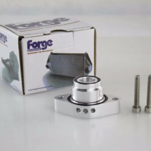 Forge Blow Off Valve Adapter VAG 1.4 TSi Engine