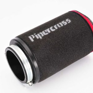 Pipercross C0171 – Performance Air Filter