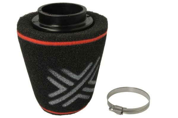 Pipercross C0173 – Performance Air Filter