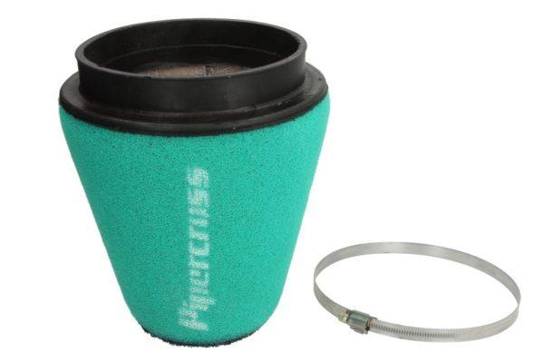 Pipercross C0174 – Performance Air Filter
