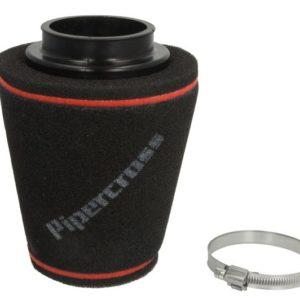 Pipercross C0176 – Performance Air Filter