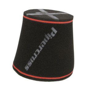 Pipercross C0177 – Performance Air Filter