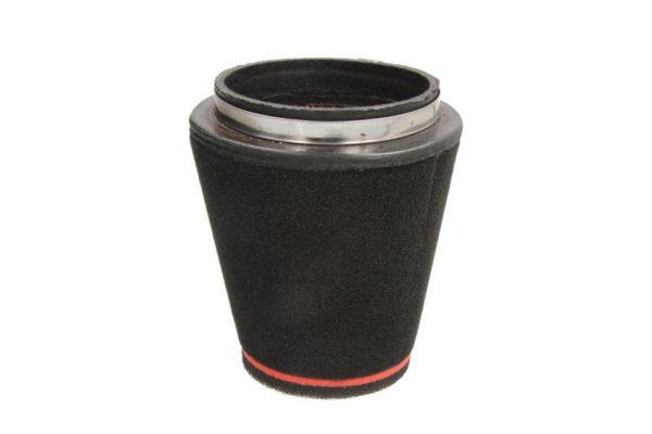Pipercross C0181 – Performance Air Filter