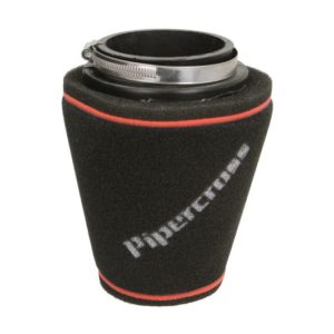 Pipercross C0183 – Performance Air Filter