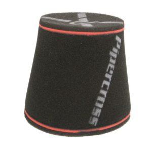Pipercross C0187 – Performance Air Filter