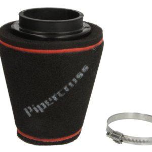 Pipercross C0340 – Performance Air Filter