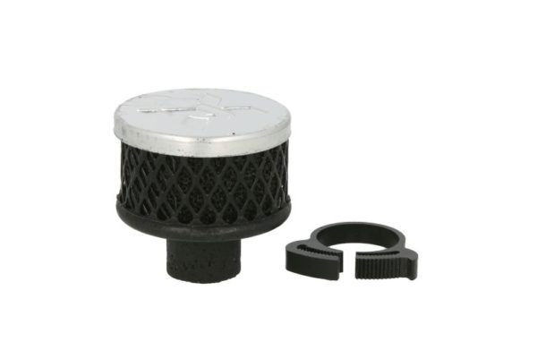 Pipercross C9024 – Performance Oil Catch Can Filter