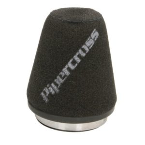 Pipercross PK007F – Performance Air Filter