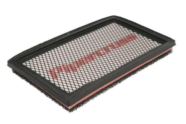 Pipercross PP1128 – Performance Air Filter