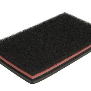 Pipercross PP1128 – Performance Air Filter