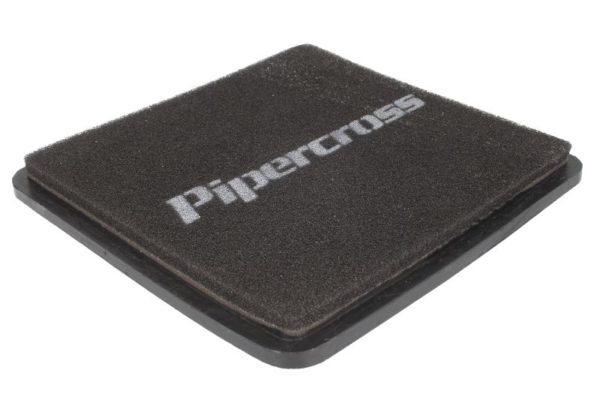 Pipercross PP1194 – Performance Air Filter