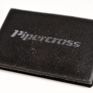 Pipercross PP1195 – Performance Air Filter