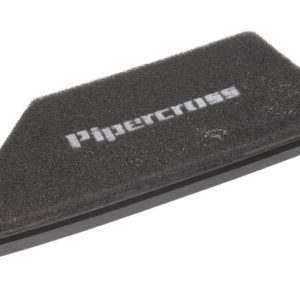 Pipercross PP1197 – Performance Air Filter