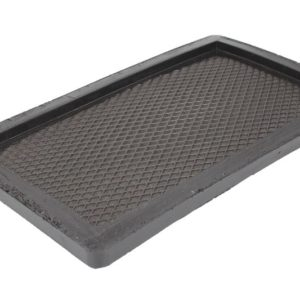 Pipercross PP1214 – Performance Air Filter