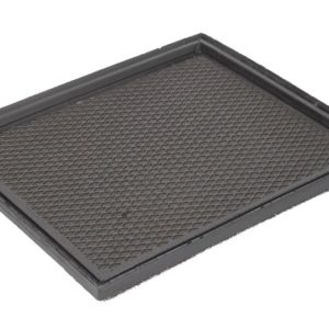 Pipercross PP1219 – Performance Air Filter