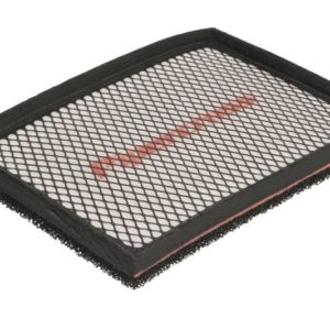 Pipercross PP1221 – Performance Air Filter