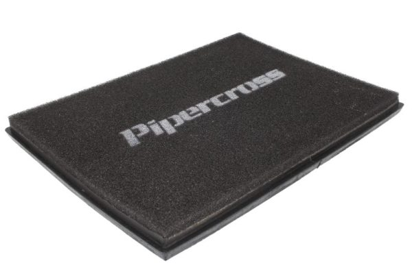Pipercross PP1258 – Performance Air Filter