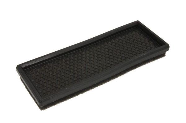 Pipercross PP1263 – Performance Air Filter