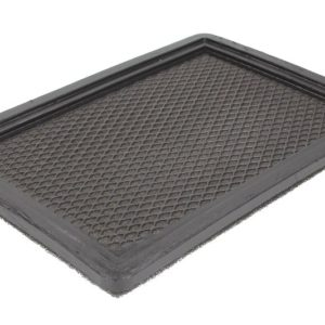 Pipercross PP1355 – Performance Air Filter
