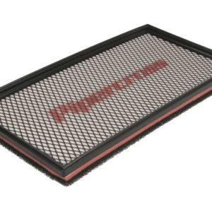 Pipercross PP1389 – Performance Air Filter