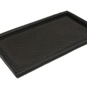 Pipercross PP1401 – Performance Air Filter