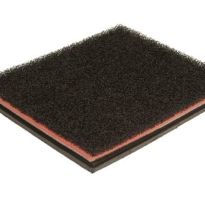 Pipercross PP1443 – Performance Air Filter