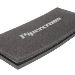 Pipercross PP1475 – Performance Air Filter