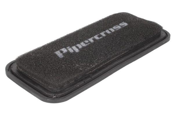 Pipercross PP1498 – Performance Air Filter