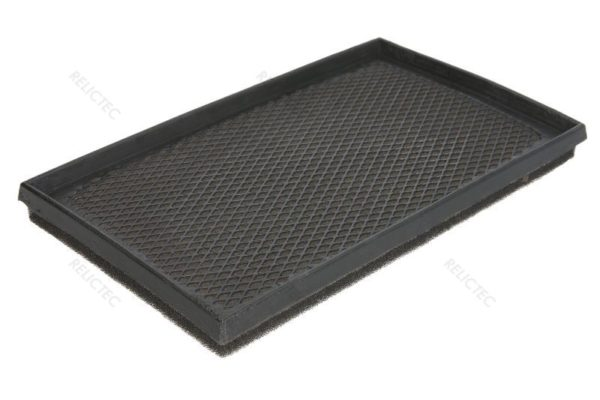 Pipercross PP1518 – Performance Air Filter