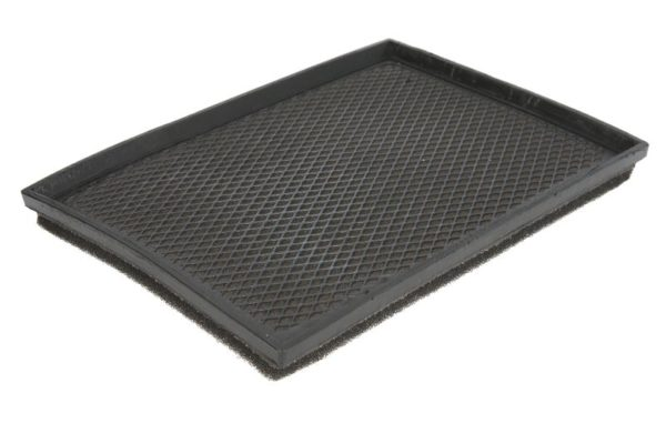 Pipercross PP1533 – Performance Air Filter