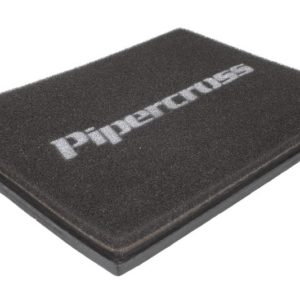 Pipercross PP1534 – Performance Air Filter