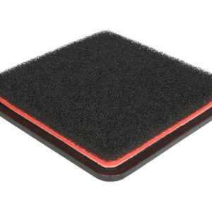 Pipercross PP1577 – Performance Air Filter