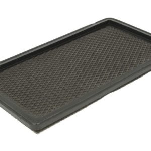 Pipercross PP1589 – Performance Air Filter