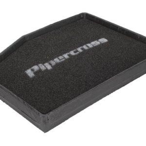 Pipercross PP1594 – Performance Air Filter