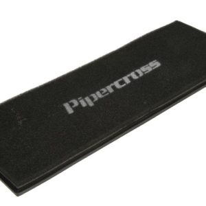 Pipercross PP1596 – Performance Air Filter