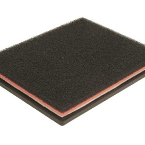 Pipercross PP1598 – Performance Air Filter