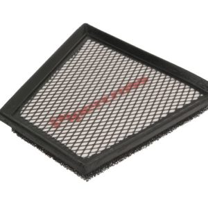 Pipercross PP1599 – Performance Air Filter