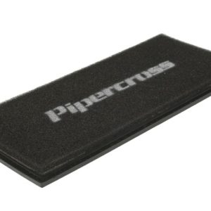 Pipercross PP1606 – Performance Air Filter