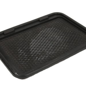 Pipercross PP1625 – Performance Air Filter