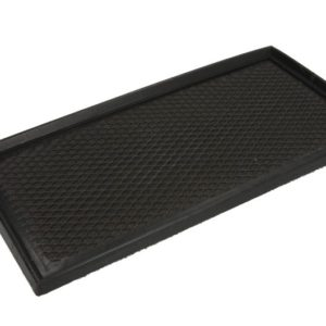 Pipercross PP1661 – Performance Air Filter