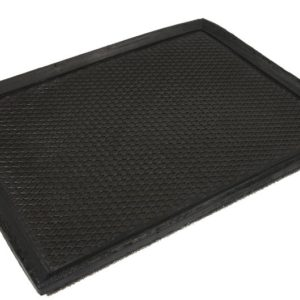 Pipercross PP1670 – Performance Air Filter