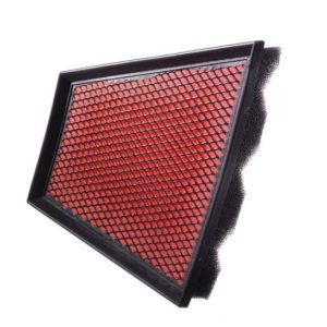 Pipercross PP1691 – Performance Air Filter