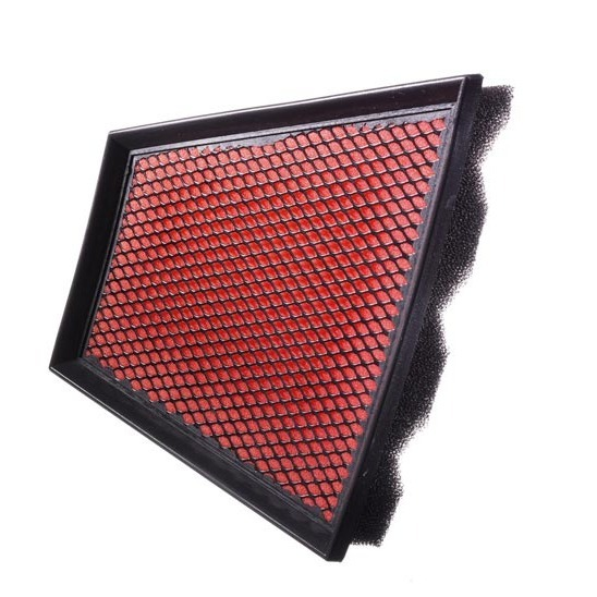 Pipercross PP1705 – Performance Air Filter