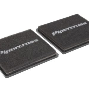 Pipercross PP1728 – Performance Air Filter