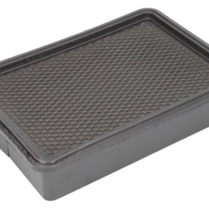 Pipercross PP1762 – Performance Air Filter