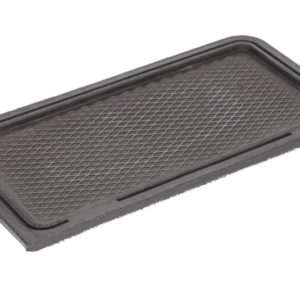 Pipercross PP1753 – Performance Air Filter